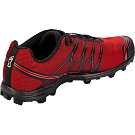inov-8 X-Talon 200 Buty do biegania, red/black